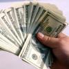 Секреты финансовых услуг в Интернете
