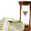 Способы оптимизации финансовых услуг коммерческих банков