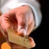 Сущность банковских технологий и специфика их использования в системе безналичных расчетов