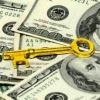 Трастовые услуги как финансовая услуга