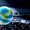 Универсальные платежные системы или «агрегаторы»