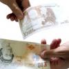 Виды финансовых услуг и лицензионные требования к ним.