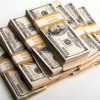 Характеристика основных видов активных банковских операций