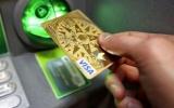 Защищаем банковские операции и услуги