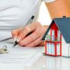 Страхование дома или квартиры - что нужно учитывать при выборе?