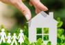 Страхование жизни при ипотеке - что стоит знать?